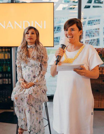 105_NANDINI.international_Kisu_Dankes-Party_Kisu_NatalieNothstein-NANDINI