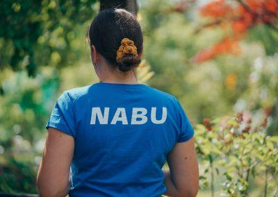 28_RuthMoschner_NABU_NANDINI